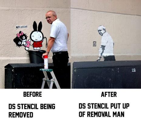streetart1dfdfdfdf