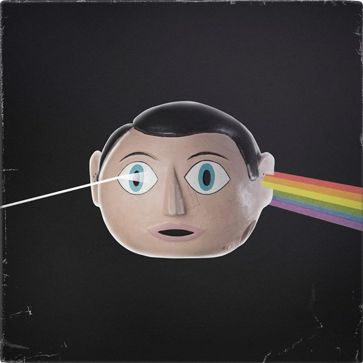 frank_thefilm_sidebottom