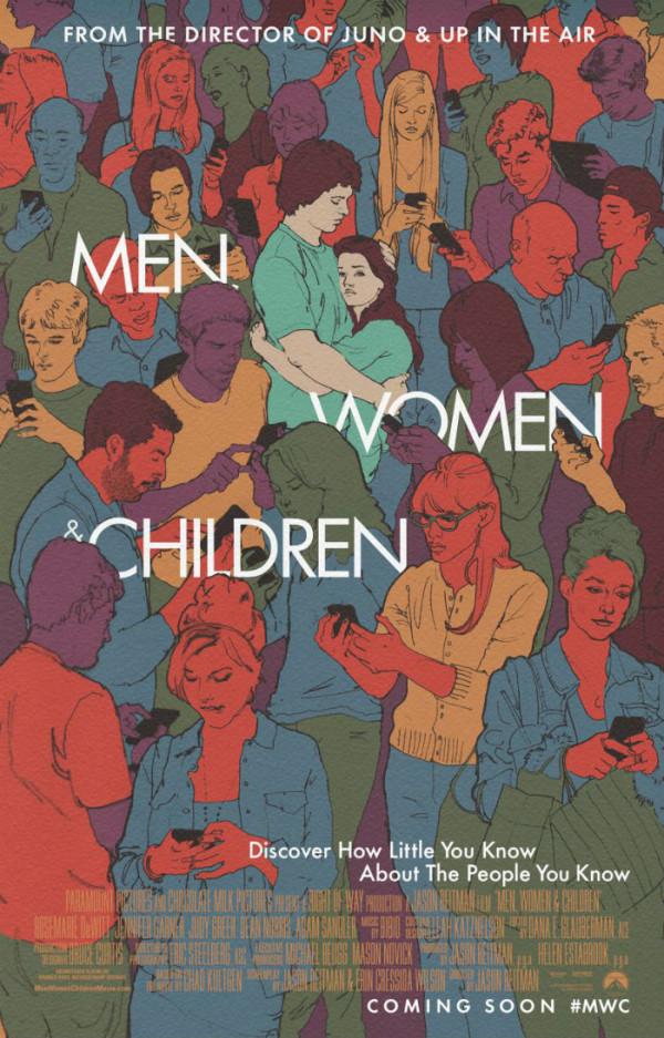 Men_Women_Children-600x937