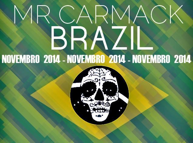 mrcarmack_braziltour_2014