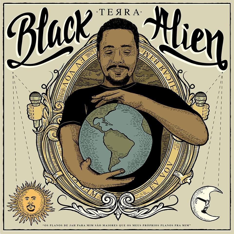 BlackAlien_terra