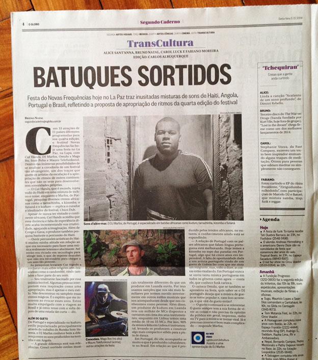 transcultura_oglobo_marfox_cuthands_omulu_sompeba_telefunksoul_magabo_novasfrequencias
