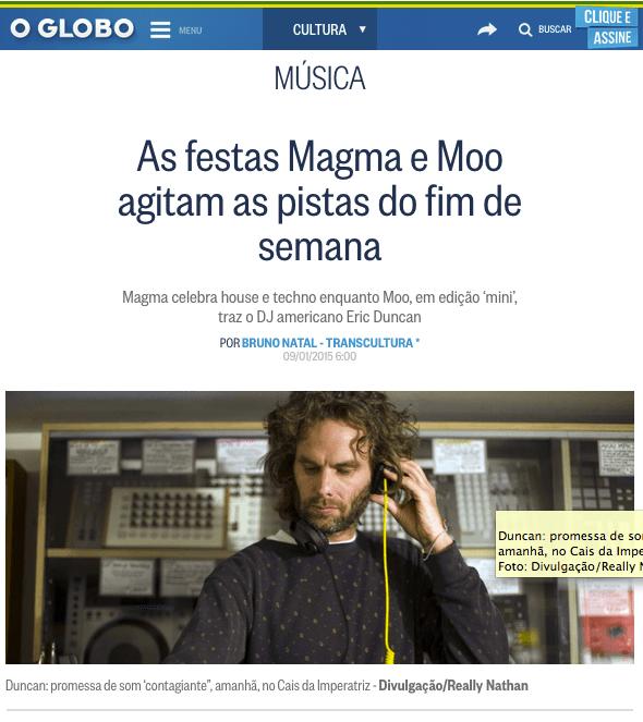 transcultura_moo_magma