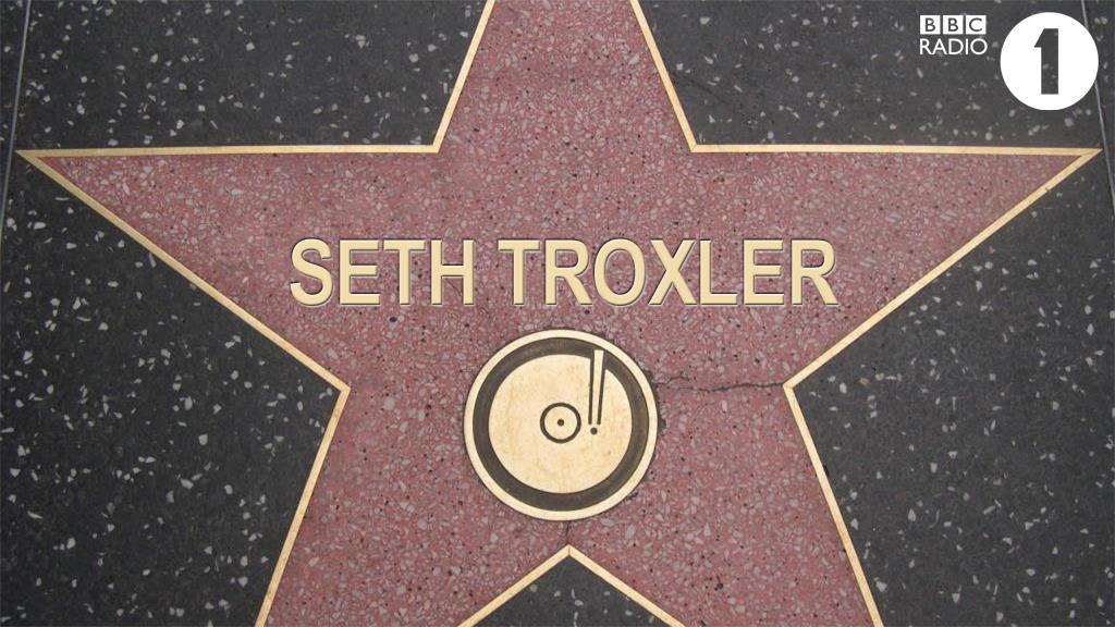 sethtroxler