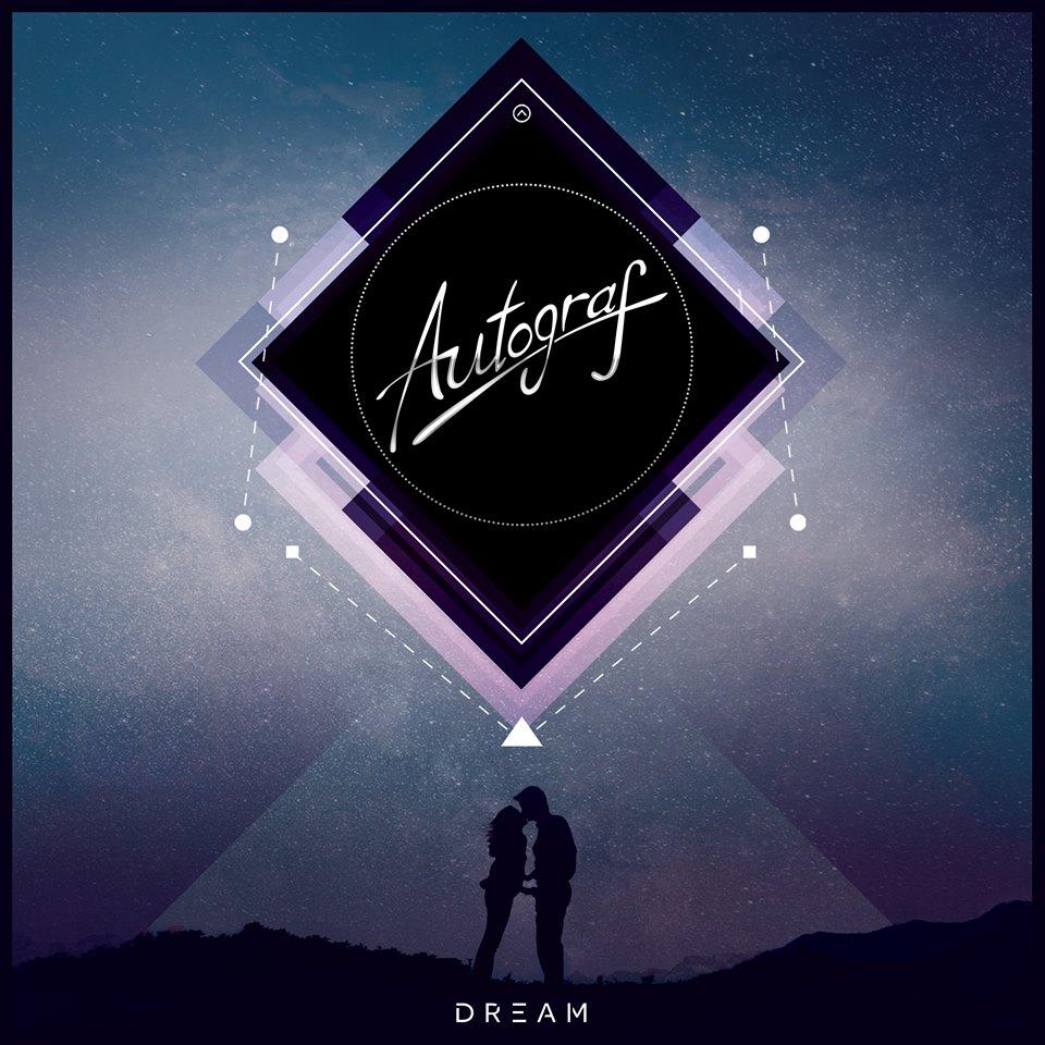 Autograf_dream