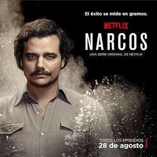 narcos-5