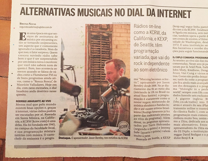 jasonbentley_kcrw_transcultura_oglobo