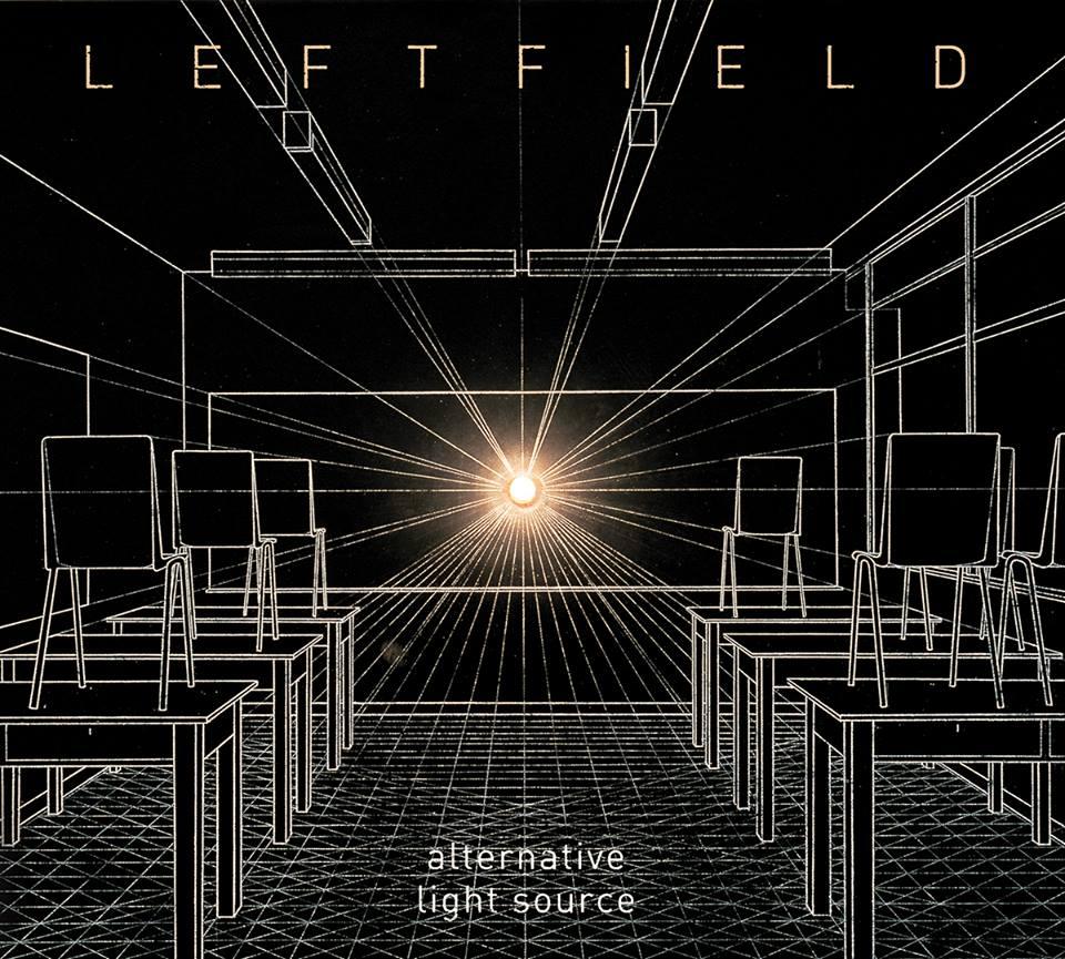 leftfield_headandshoulders