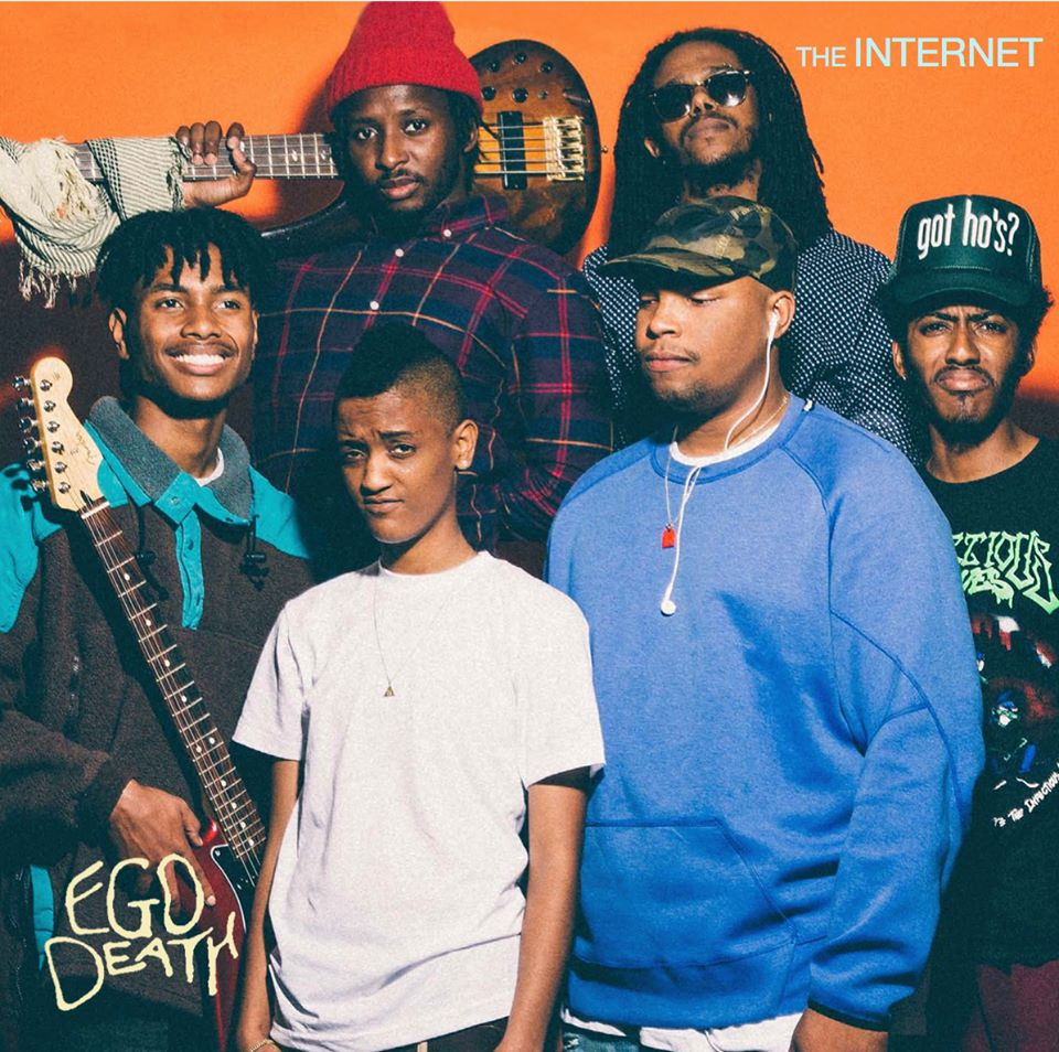 theinternet_egodeath