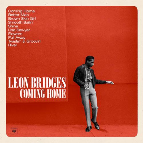 leon-bridges-coming-home-URBe