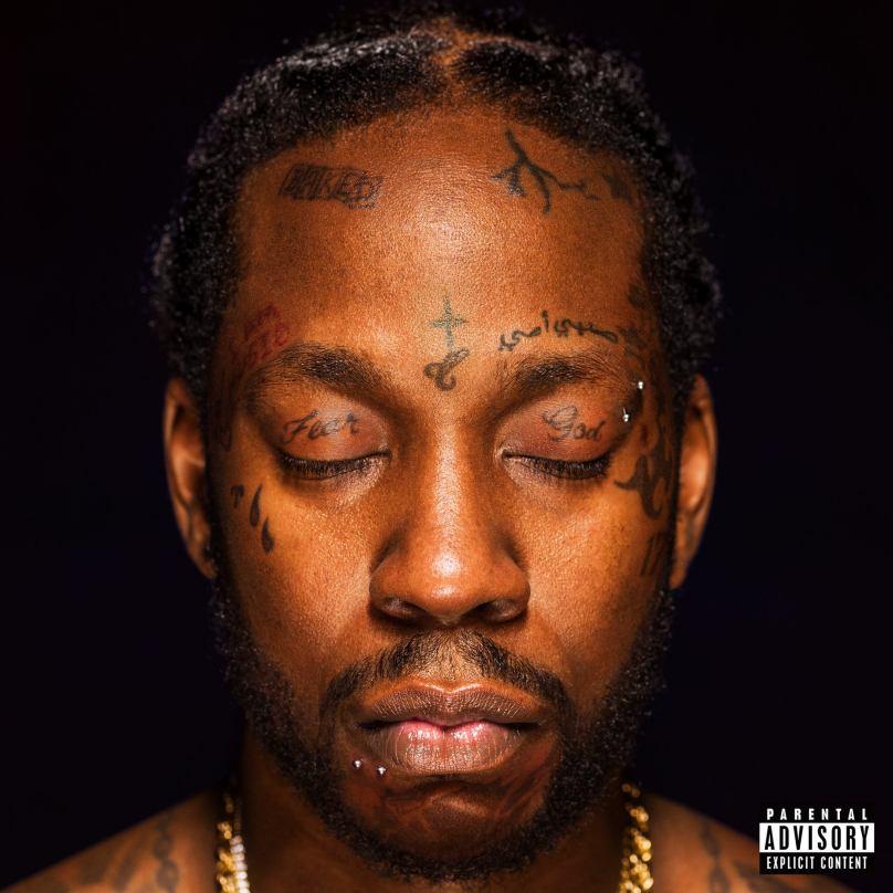 2 Chainz, Lil Wayne Collegrove URBe
