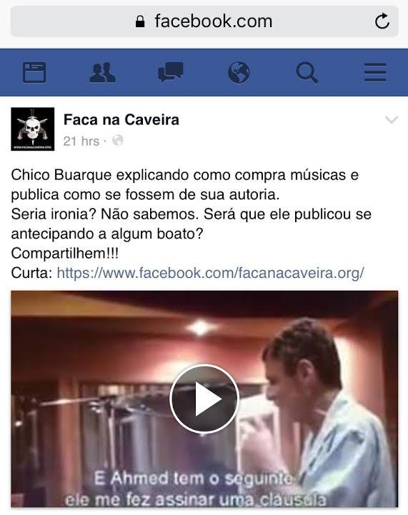 fb_chicobuarque_hoax