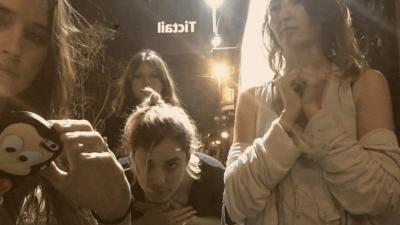 warpaint-new-song-urbe