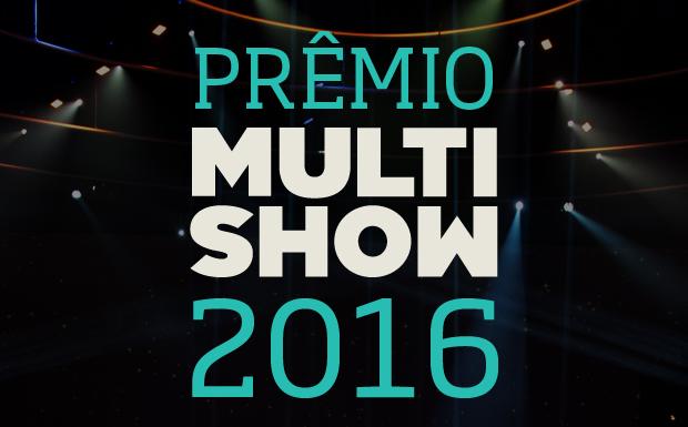 premiomultishow2016