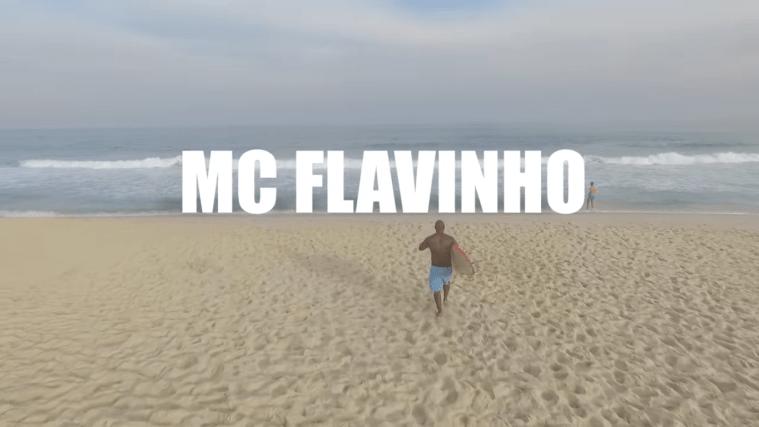 mc-flavinho-urbe