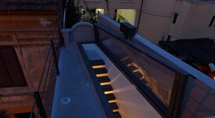 Urben-roof-garden_1
