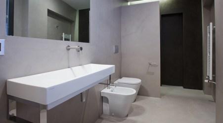 Urben-suite4-bagno