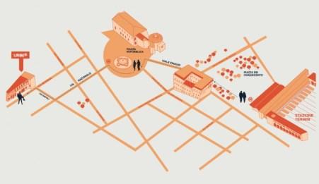 urben-map