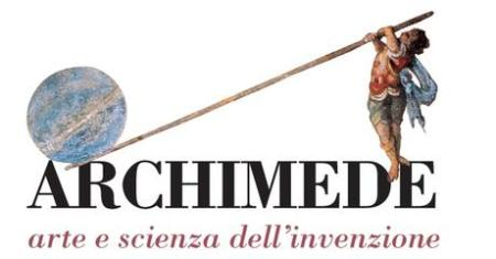 mostra-archimede-roma