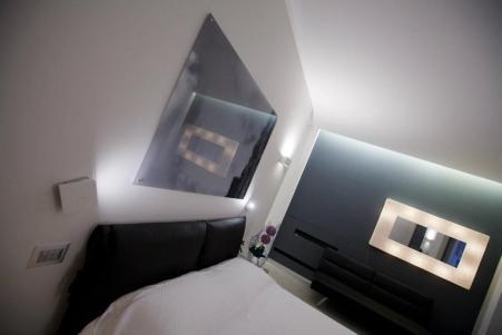 Offerte Hotel Roma Centro