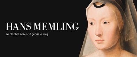 mostra-hans-memling-roma