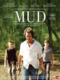 mud_poster