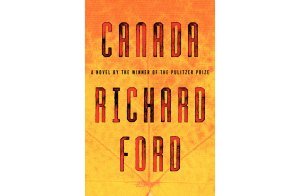 RichardFord_Canada
