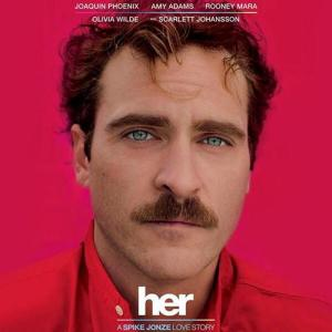 1390243380_her-2013