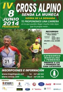 CrossAlpino2014SierraDemanda