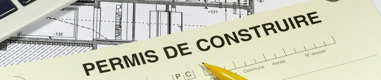 regularisation de construction non declarée