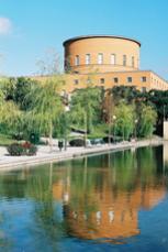 Biblioteca publica de Estocolmo.01.bmp