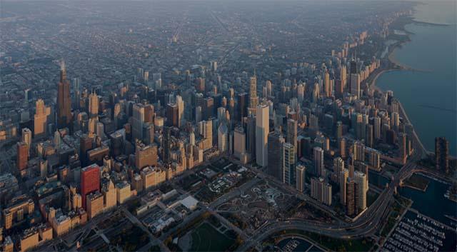 -chicago-architecture-biennial