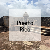 Link to Puerto Rico articles on urbnexplorer.com