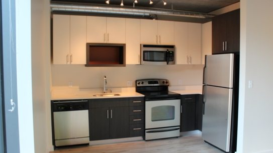video and photos the post in pioneer square. Black Bedroom Furniture Sets. Home Design Ideas