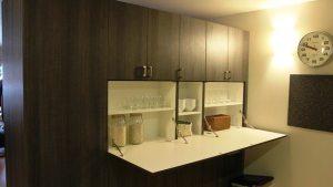Inside Downtown Seattle's First Modular Apartment Urbnlivn