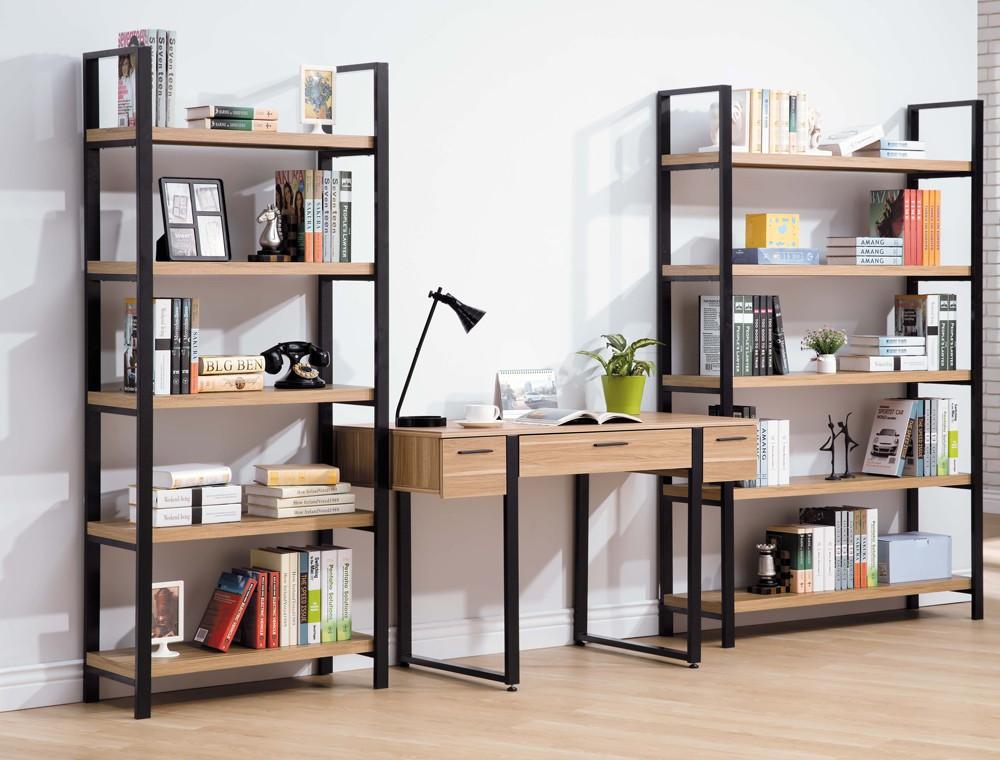 20I20書房家具型錄