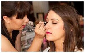 Make Up Styles Latest Shafqatsweet8