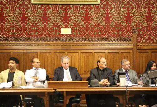 anti-caste-meeting2