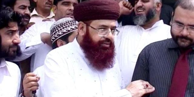 hamid-saeed-kazmi