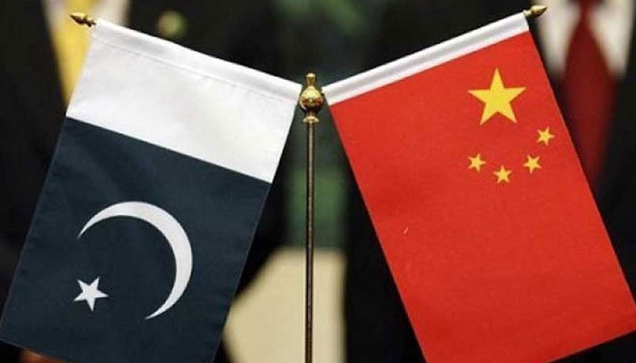 China asks Pakistan to convene 10th JCC meeting under CPEC ahead of schedule: report