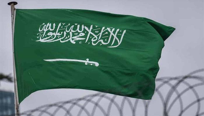 Saudi court sentences 8 for spying for Iran