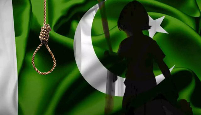Resolution for public hanging passed in NA