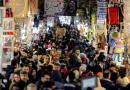 ایران میں سیاسی لیڈروں سے اظہار ناراضگی، پارلیمانی انتخابات کے بائیکاٹ کا فیصلہ