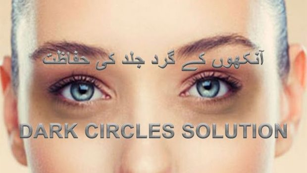 eye strain symptoms in urdu and hindi