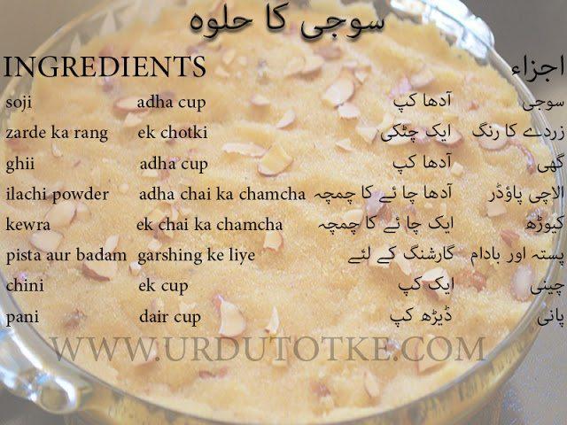 matar gosht recipe in hindi and urdu