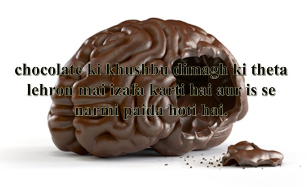 Natural Treatment of Mental weakness in urdu and hindi