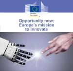 EU_mission_to_innovate_sm