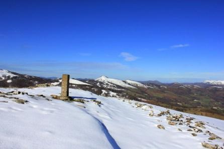 Randonnée raquette Pays basque - Ur eta Lur, Canyoning et Randonnée