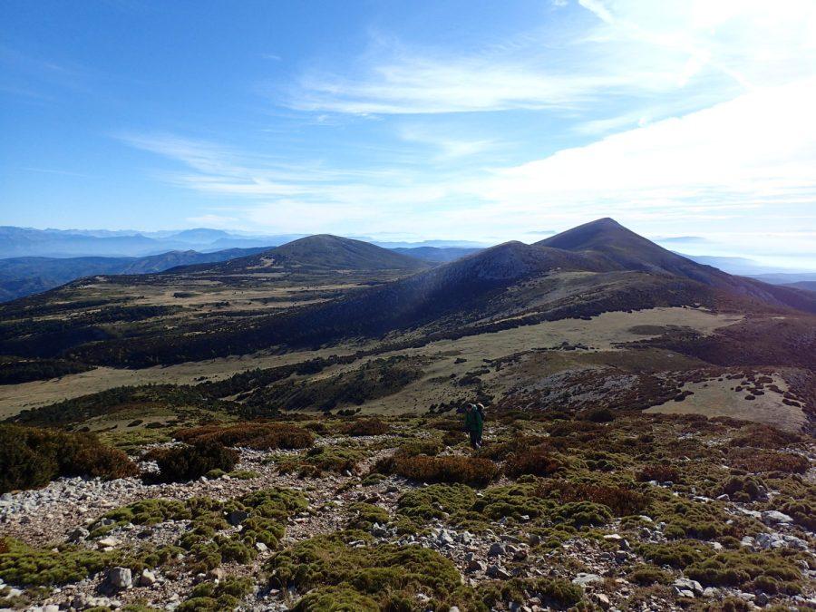 Sierra de Guara - Ur eta Lur, Canyoning et Randonnée