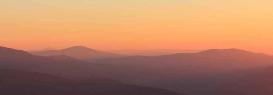 Couacher de soleil Pays basque - Ur eta Lur, Canyoning et Randonnée